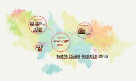 indonesian corner 2015