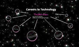 Career Day-Careers in Technology Finken