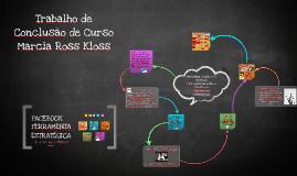 Copy of Marketing Jurídico e o Facebook