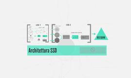 Architettura SSD