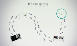 Copy of JFK Assassination