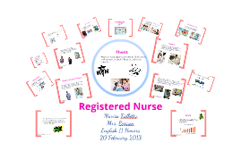 Copy of Registered Nurse