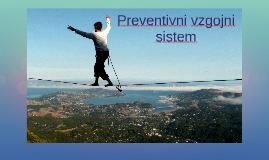 Don Boskov preventivni sistem