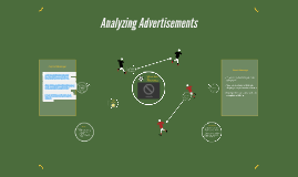 Copy of Analyzing Advertisements: Winner Stays by Nike Football