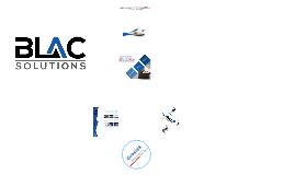 Somos una empresa líder en soluciones de rastreo satelital p