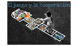 El juego y la cooperación