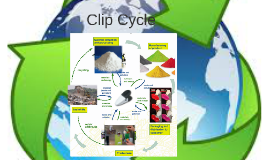 CLIP CYCLE