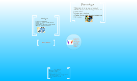 Redes Sociales 4c21