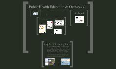 Outbreak Education