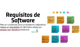 Handbook_Software_PT