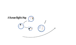 A Human Rights Map