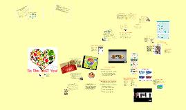 Copy of healthy nutrition