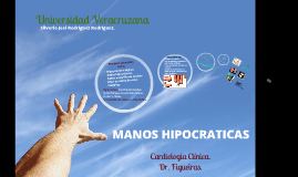 Copy of Hipocratismo digital