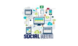 Inicios de Social Media...