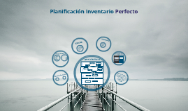 Copy of Plan Inventario