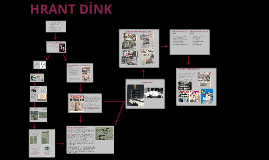 Copy of HRANT DINK