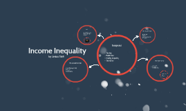 Copy of Income Inequality