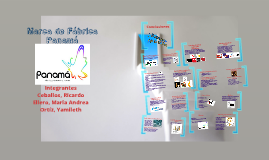 Marca de Fábrica-Panamá