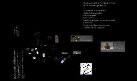Copy of Presentación proyecto de doctorado 3er Semestre