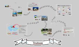 Trutnov_zsmltu