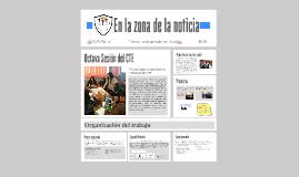 Copy of OCTAVA SESION CTE