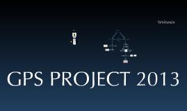 GPS Project 2012 HV1