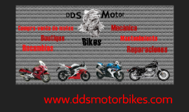 ddsmotorbikes