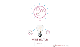 WINE SECTOR