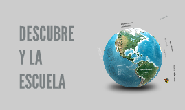 Copia de FREE TEMPLATE - Around The World