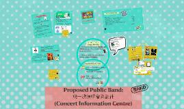 Copy of marketing plan present