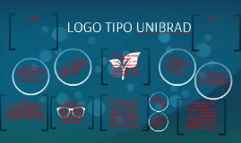 LOGO TIPO UNIBRAD