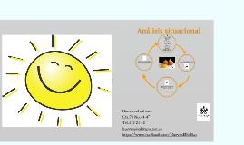 Copy of Analisis situacional.