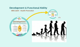 Development and Functional Ability