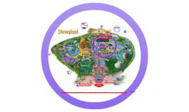 Disneyland Cell