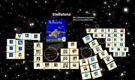 Copy of Stellaluna