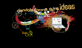 Copy of Solugrafix Las ideas Fluyen