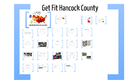 Get Fit Hancock County