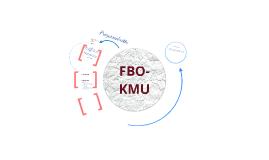 Facebook-Optimisation KMU