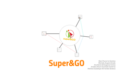 Copy of Super&GO
