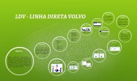 Copy of LDV - LINHA DIRETA VOLVO