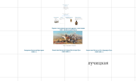 Нашествие монголо-татар на Русь