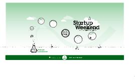 Copy of Startup Weekend