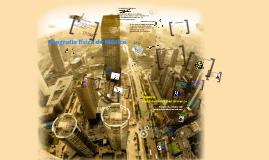 Copy of Unidad I y II Panorama Socioeconomico de México