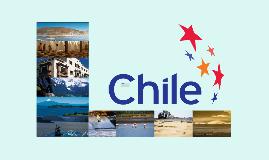Presupuesto Chile