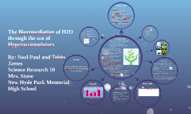 Science Research 10 Background Slideshow