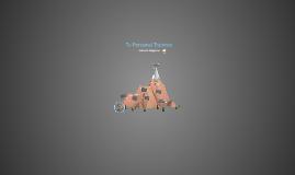 Copy of Tu Personal Trainner