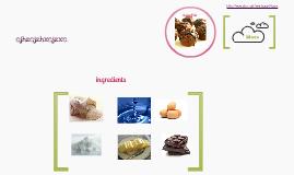 Prova 1: els muffins