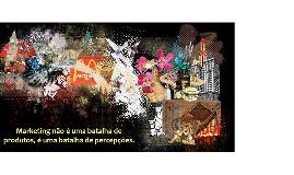 Copy of INTRODUÇÃO AO MARKETING