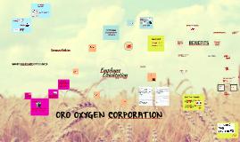 Employee Orientation2