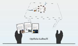 Astronomia_opificio golinelli